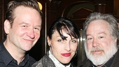 Hedwig and the Angry Inch - Opening - OP - 4/14 - Dallas Roberts - Andrea Lowell -Tom Hulce