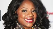 Beautiful - Actors Fund Performance - OP - 4/14 - LaTanya Richardson Jackson