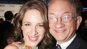 Meet the Nominees – OP – 4/14 – Jessie Mueller - William Ivey Long