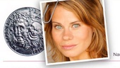 Tony Nominee Pop Quiz - Celia Keenan-Bolger