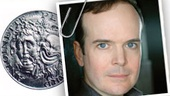 Tony Nominee Pop Quiz - Jefferson Mays