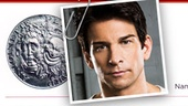 Tony Nominee Pop Quiz - Andy Karl