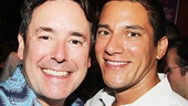 Pageant: The Musical - Opening - OP - 7/14 - Matt Lenz - Nicholas Rodriguez
