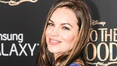 Into the Woods - Premiere - 12/14 - Tammy Blanchard