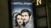 Constellations - Opening - 1/15