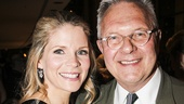 The King and I - Opening - 4/15 - Kelli O'Hara - Walter Bobbie