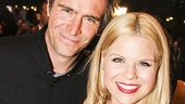 Something Rotten! - Opening - wide - 4/15 - Jack Davenport - Megan Hilty