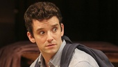 Shows for Days - Show Photos - 6/15 - Michael Urie