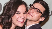 Significant Other - Opening - 6/15 - Lindsay Mendez - Gideon Glick