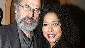 Sylvia - Opening - 10/15 - Daniel Sullivan and Mimi Lieber