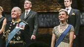 King Charles III - Opening - 11/15 -