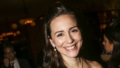 King Charles III - Opening - 11/15 - Rachel Spencer Hewitt