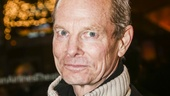 Noises Off - Show Photos - 1/16 - Bill Irwin