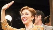 Bright Star - Opening - 3/16 - Carmen Cusack