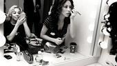 West Side Story at Regis and Kelly – Danielle Polanco - Kat Nejat