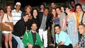 George Lopez at In the Heights – George Lopez