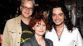 Susan Sarandon at Rock of Ages – Tim Robbins – Susan Sarandon – Constantine Maroulis