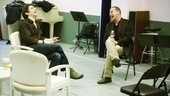 High rehearsal – Evan Jonigkeit – Matthew Lombardo