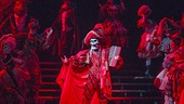 Phantom of the Opera: Show Photos - Company