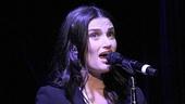 If/Then - concert - OP - Idina Menzel