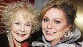Bridges of Madison County - Opening - 2/14- OP - Penny Fuller - Elizabeth Ashley