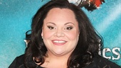 Les Miserables - Opening - OP - 3/14 - Keala Settle