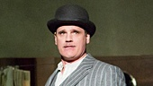 The Threepenny Opera - Show Photos - PS - 3/14 - Michael Park