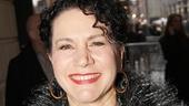 If/Then - Opening - OP - 3/14 - Susie Essman