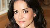 The Cripple of Inishmaan - Meet the Press - OP - 4/14 - Sarah Greene