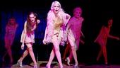 Cabaret - SHow Photos - Michelle Williams