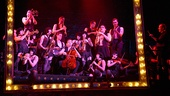 Cabaret - SHow Photos - 11/14 - band