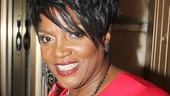 A Raisin in the Sun - Opening - OP - 4/14 - Anna Maria Horsford
