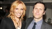 The Realistic Joneses - Opening - OP - 4/14 - Toni Collette - Will Enos