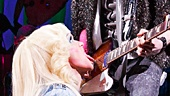 Hedwig and the Angry Inch - Show Photos - PS - 4/14 - Neil Patrick Harris - Justin Craig