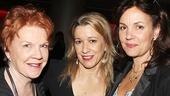 Cabaret - Opening - OP - 4/14 - Beth Fowler - Linda Emond - Margaret Colin