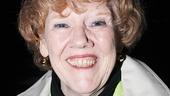 Beautiful - Actors Fund Performance - OP - 4/14 - Charlotte Wilcox