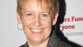 Beautiful - Actors Fund Performance - OP - 4/14 - Liz Callaway