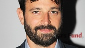 Beautiful - Actors Fund Performance - OP - 4/14 - Simon Hammerstein