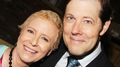 Pageant: The Musical - Opening - OP - 7/14 - Eve Plumb - John Bolton