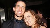 Pageant: The Musical - Opening - OP - 7/14 - Nic Corey - Karen Ziemba