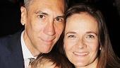 Enid Graham - husband - Robert Sella