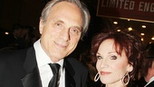 It's Only A Play - Opening - 10/14 - Michael Brown - Marilu Henner