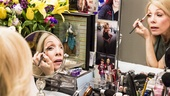 Something Rotten! - Backstage Photo Feature - 5/15 -  Jenny Hill