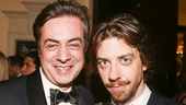 The Tony Awards - 6/15 - John Gore - Christian Borle