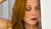 Finding Neverland - Backstage Feature - 8/15 - Carolee Carmello