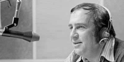 jean shepherd radio