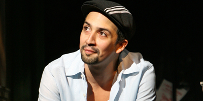 Where Will Usnavi Benny Amp Vanessa Be 10 Years After In