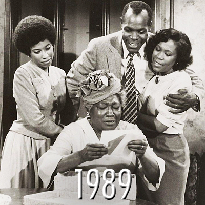 The evolution of a raisin in the sun from dream deferred to the evolution of a raisin in the sun from dream deferred to broadway masterpiece broadway buzz broadway sciox Images