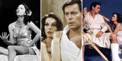 cat s meow how tennessee williams cat on a hot tin roof keeps  in 1974 cat on a hot tin roof exploded back into the public consciousness a sizzling production starring elizabeth ashley which moved to broadway