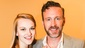 Newcomer Kerstin Anderson & Ben Davis play Maria Rainer & Captain Von Trapp, respectively, in The Sound of Music.